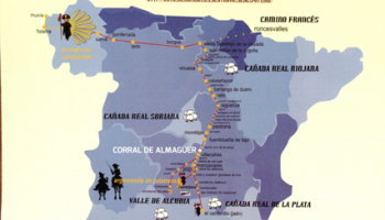 c_350_200_16777215_00_images_fotos_viajes_cartel-ruta-jacobea.png