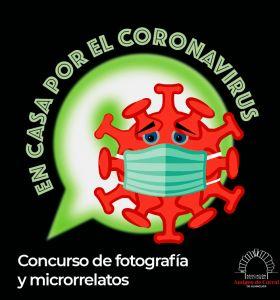 c_280_300_16777215_00_images_Agenda_coronavirus.jpg