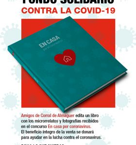 c_280_300_16777215_00_images_asociacion_Fondo_covid.jpg