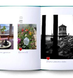 c_280_300_16777215_00_images_asociacion_libro_covid.jpg