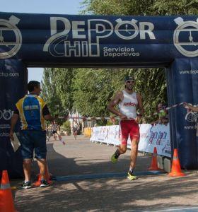 c_280_300_16777215_00_images_deportes_DSC_6704.jpg