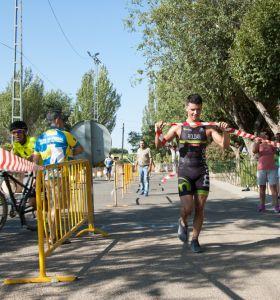c_280_300_16777215_00_images_deportes_DSC_6935.jpg