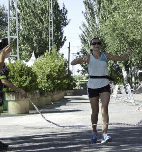 c_280_300_16777215_00_images_deportes_Tri21-5.jpg