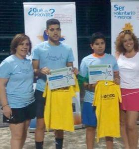 c_280_300_16777215_00_images_deportes_proyde1.jpg