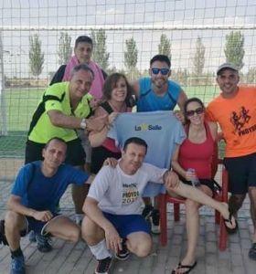 c_280_300_16777215_00_images_deportes_proyde2.jpg