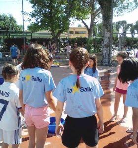 c_280_300_16777215_00_images_deportes_proyde4.jpg
