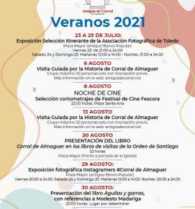 c_280_300_16777215_00_images_fotos_Veranos_veranos_21.jpg