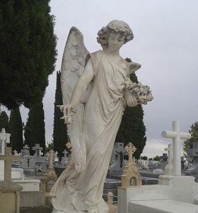 c_280_300_16777215_00_images_fotos_colaboraciones_cementerio4.jpg