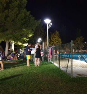 c_280_300_16777215_00_images_fotos_eventos_piscina19.JPG