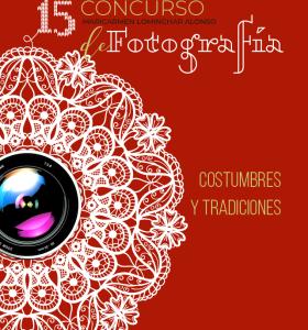 c_280_300_16777215_00_images_fotos_fotografia_15fotos.png