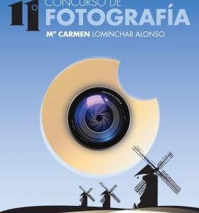 c_280_300_16777215_00_images_fotos_fotografia_cartelfotos2015.jpg