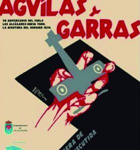 c_280_300_16777215_00_images_fotos_libros_Aguilas.jpg