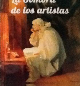 c_280_300_16777215_00_images_fotos_libros_Lasombradelosartistas.jpg
