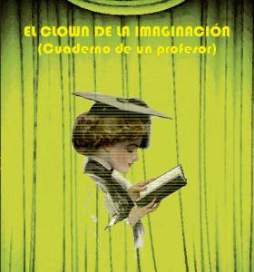 c_280_300_16777215_00_images_fotos_libros_Portada-clowdelaimaginacin.JPG