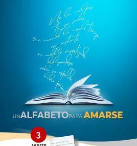 c_280_300_16777215_00_images_fotos_libros_alfabeto-pilar.jpg