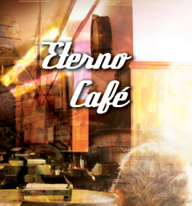 c_280_300_16777215_00_images_fotos_libros_eterno-cafe.png