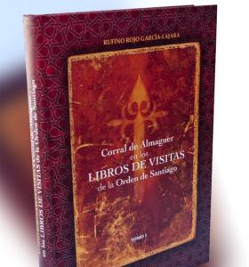 c_280_300_16777215_00_images_fotos_libros_libro_OS.png