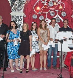 c_280_300_16777215_00_images_fotos_veranos2012__6599582889.jpg