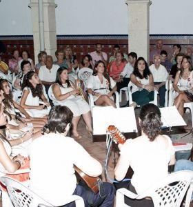 c_280_300_16777215_00_images_fotos_veranos2013_mayeras1.jpg