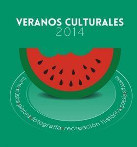 c_280_300_16777215_00_images_fotos_veranos2014_cartel-veranos14.jpg