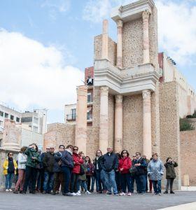 c_280_300_16777215_00_images_fotos_viajes_Murcia19_6.JPG