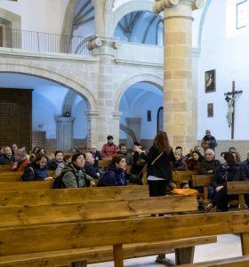 c_280_300_16777215_00_images_fotos_viajes_Murcia19_7.JPG