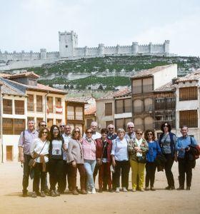 c_280_300_16777215_00_images_fotos_viajes_Valladolid6.jpg