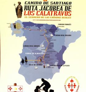 c_280_300_16777215_00_images_fotos_viajes_cartel-ruta-jacobea.png