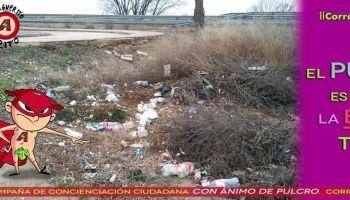 c_350_200_16777215_00_images_almaguerito_Almaguerito_Frito_1.jpg