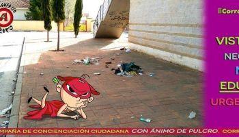 c_350_200_16777215_00_images_almaguerito_Almaguerito_Frito_10.jpg