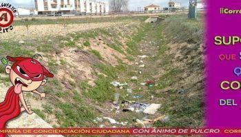 c_350_200_16777215_00_images_almaguerito_Almaguerito_Frito_11.jpg
