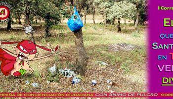 c_350_200_16777215_00_images_almaguerito_Almaguerito_Frito_16.jpg