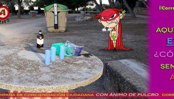 c_350_200_16777215_00_images_almaguerito_Almaguerito_Frito_24.JPG