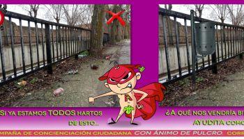 c_350_200_16777215_00_images_almaguerito_Almaguerito_Frito_29.jpg