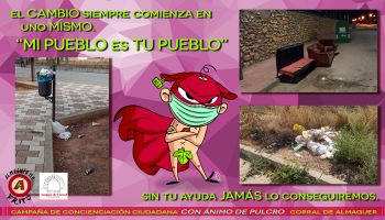 c_350_200_16777215_00_images_almaguerito_Almaguerito_Frito_29a.jpg