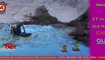 c_350_200_16777215_00_images_almaguerito_Almaguerito_Frito_3.jpg
