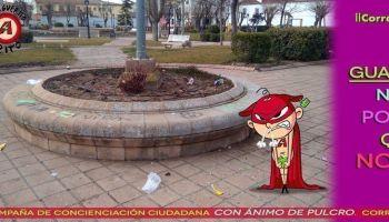 c_350_200_16777215_00_images_almaguerito_Almaguerito_Frito_5.jpg