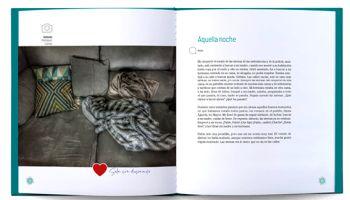 c_350_200_16777215_00_images_asociacion_libro_covid2.jpg
