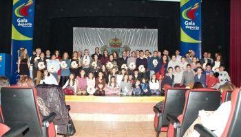 c_350_200_16777215_00_images_deportes_DSC_4802.jpg