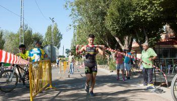 c_350_200_16777215_00_images_deportes_DSC_6935.jpg