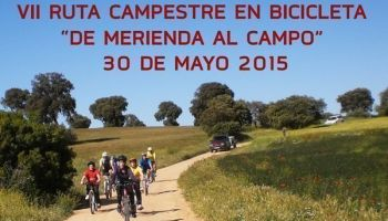 c_350_200_16777215_00_images_deportes_VII-Ruta-Campestre.jpg