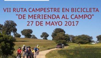 c_350_200_16777215_00_images_deportes_cartel-merienda2017.jpg