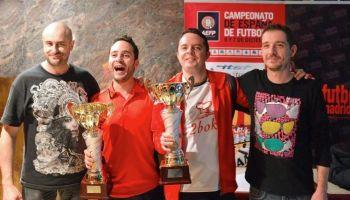 c_350_200_16777215_00_images_deportes_futbolin.jpg
