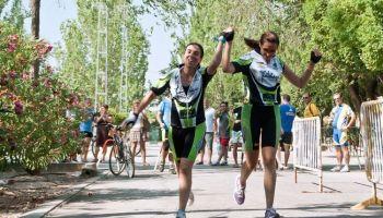 c_350_200_16777215_00_images_deportes_triatlon2.jpg