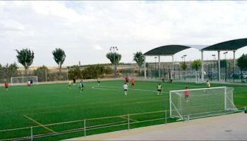 c_350_200_16777215_00_images_deportes_veteranos-futbol.jpg