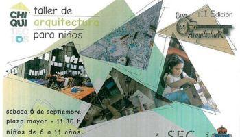 c_350_200_16777215_00_images_fotos_Noticias_chiquitectos.jpg
