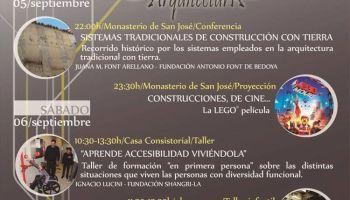 c_350_200_16777215_00_images_fotos_eventos_3arquitectura2014.jpg
