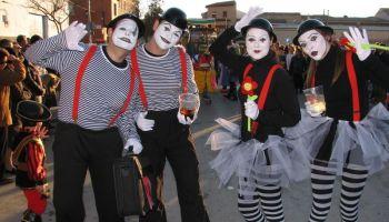 c_350_200_16777215_00_images_fotos_eventos_carnaval12.jpg
