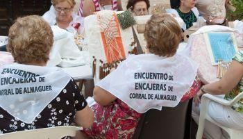 c_350_200_16777215_00_images_fotos_eventos_encajeras2.jpg
