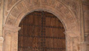 c_350_200_16777215_00_images_fotos_eventos_fachada_iglesia1.jpg